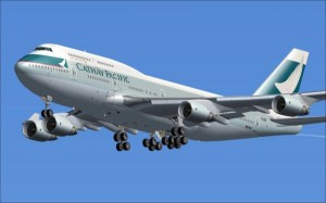 cathay_pacific_