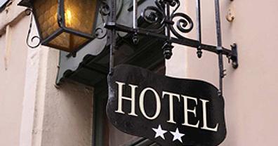 european-hotel