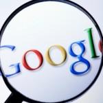 google_search