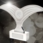 routes_marketing_awards2