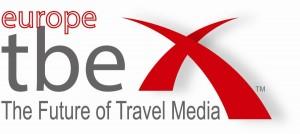 tbex_logo_vector_europe_edited_1