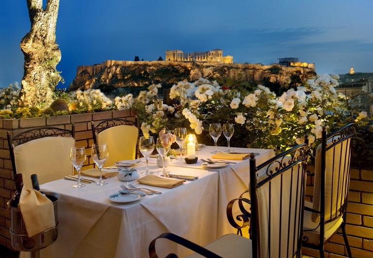 Tripadvisor Honors The Olive Garden Restaurant Of Titania