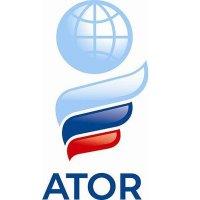 ATOR_logo