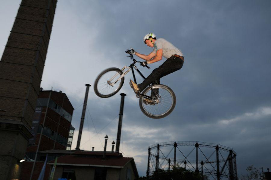 Athens_Bike_Festival_2014_1
