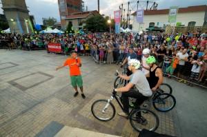 Athens_Bike_Festival_2014_3