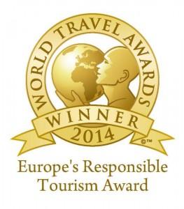 Costa_Navarino_europes-responsible-tourism-award-2014_2