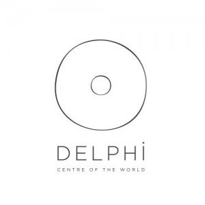 Delphi (English)