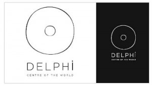 Delfoi_2