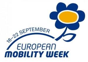 European Mobility Week_logo