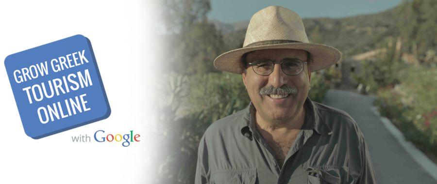 Google_Greek_Tourism_1
