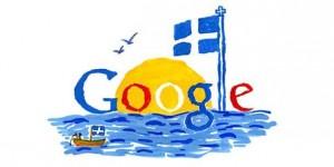Google_drawing_greece