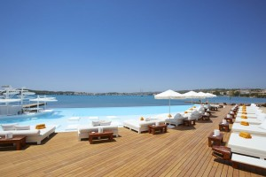 Nikki_Beach_Beach Club & View