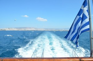 WTA_Greece_21039