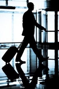 business_traveler