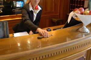 hotel_hospitality