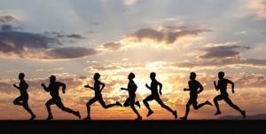 run_race
