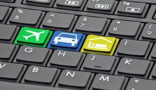 travel_technology
