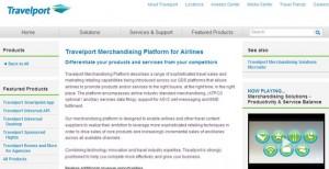 travelport_platform