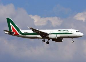 Alitalia_Airbus_A320