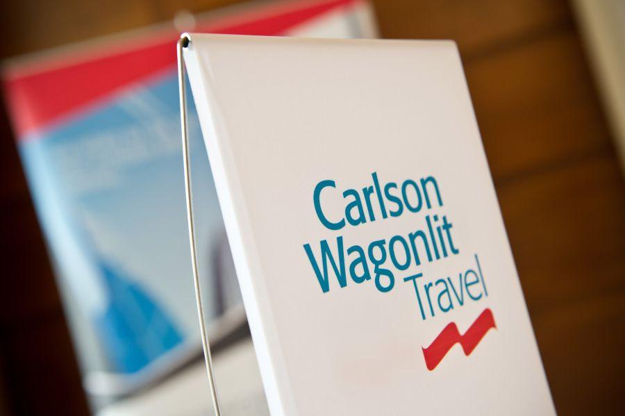 carlson_wagonlit_travel