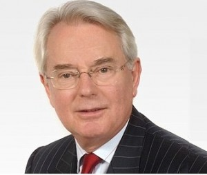 Christopher Egleton, Executive Chairman of Minoan Group Plc.