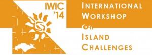 IWIC14_Logo