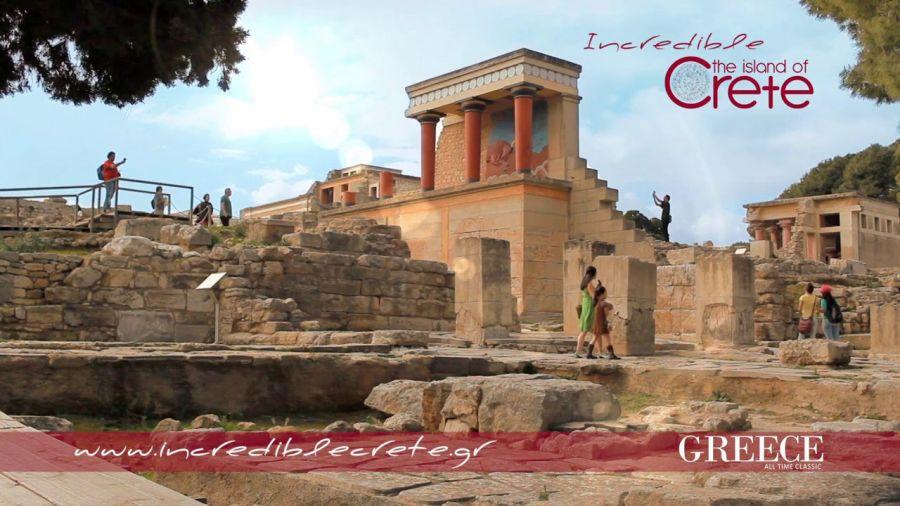 Incredible_Crete_1