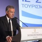SETE President Andreas Andreadis Photo © SETE