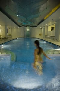 ath_hotels_spa
