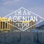 im-an-athenian-too_1a