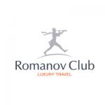 romanov club