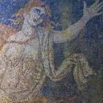 Amphipolis_persefoni