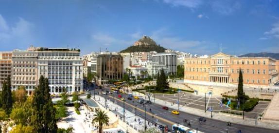 Athens_Syntagma_11a