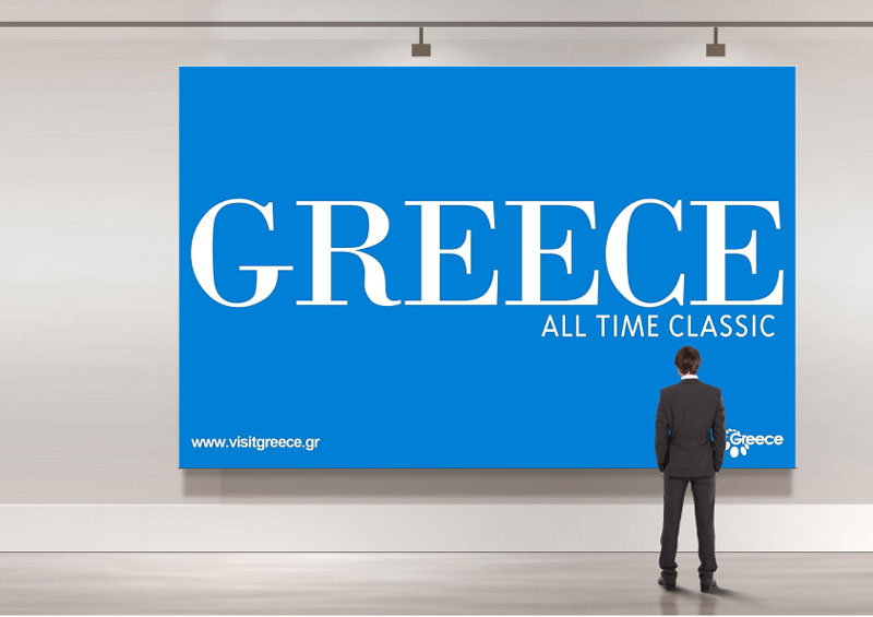 Greece_All_Time Classic