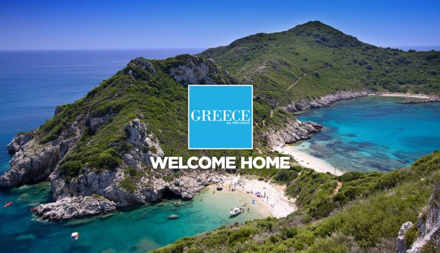 Greece_welcome_home