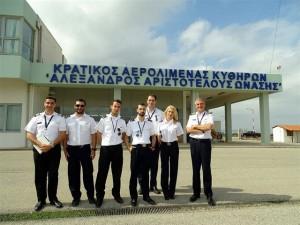 Kythira_Global Aviation kithira A A Onassis