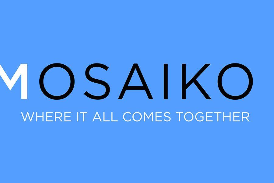 Mosaiko_logo (2)