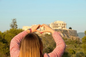 Passion for Greece_Acropolis
