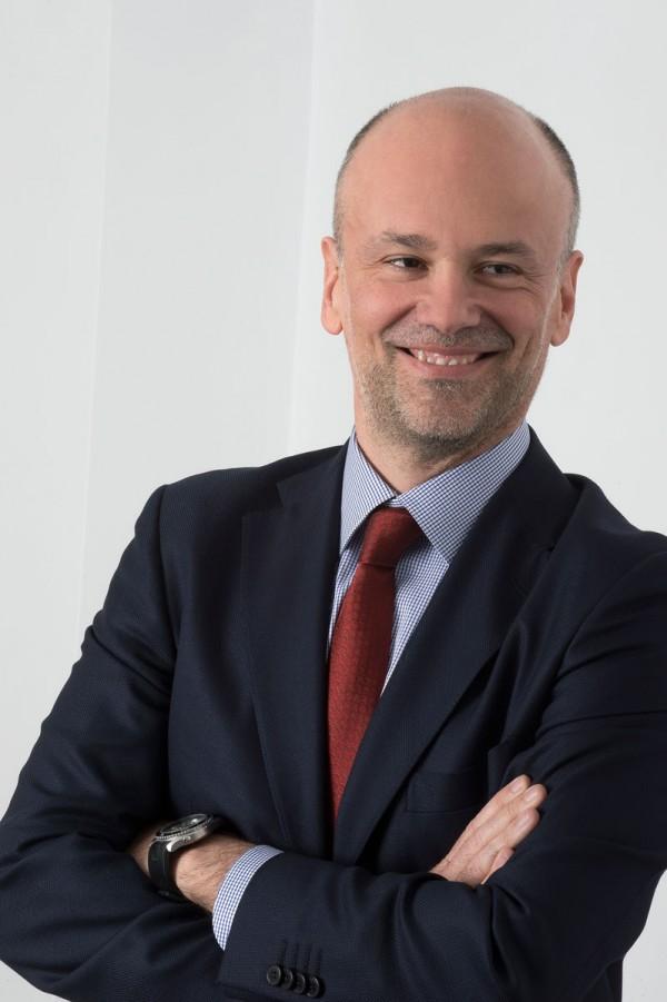 Yiannis Retsos