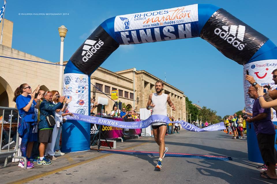 Rhodes_marathon
