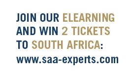 South_African_Airways_eLearning_1