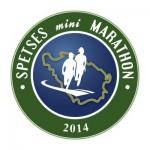 SpetsesMiniMarathon2014