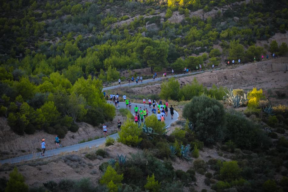 Spetses_10K Run_Nikos_Karanikolas-2395