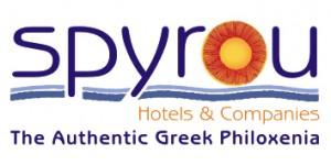 Spyrou-philoxenia-transpare
