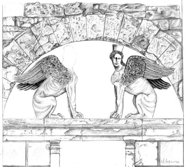 amphipolis_l_15263
