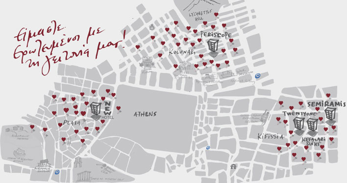 athens-map-yes-hotels