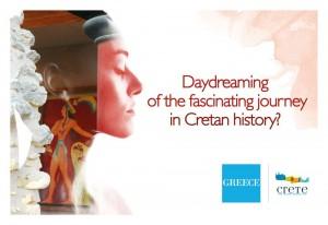 crete_2_1