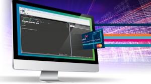eNett_payment_solutions_1