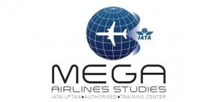 mega_airlines_studies_logo
