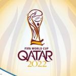 qatar_2022_fifa